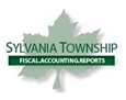 FISCAL Department